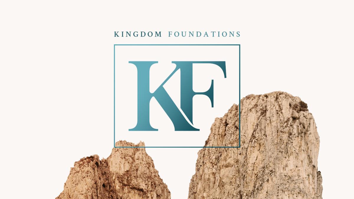 Global Awakening Conference: Kingdom Foundations